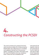 4-constructing the pcsd