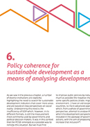 6_policy coherence